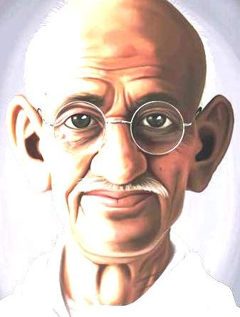 medanoke.com-Mahatma