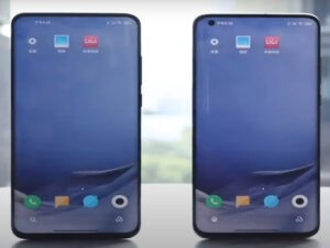 Medanoke-redmi 10 pro Snapdragon 768G