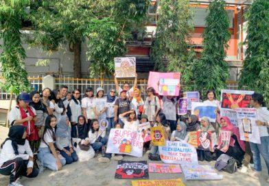 Medanoke.com-women's day