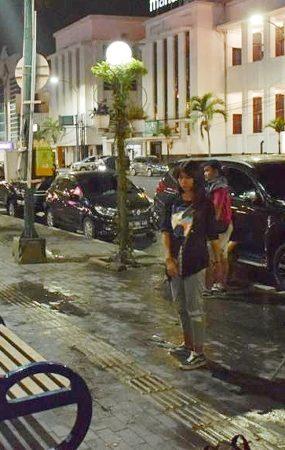 Medanoke.com-kesawan the movie