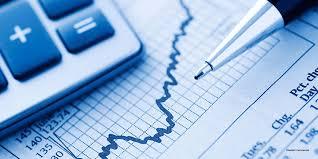 Medanoke.com Kurs Ekonomi Melemah