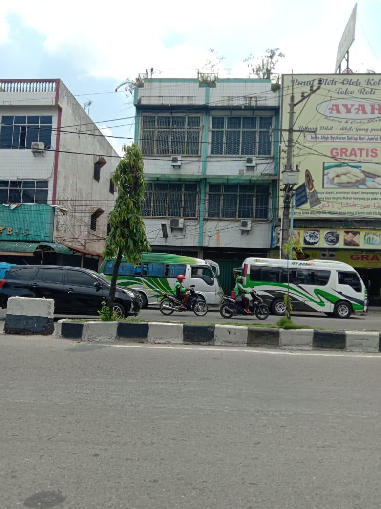 Medanoke.com - Gudang kosmetik terbesar di sumut