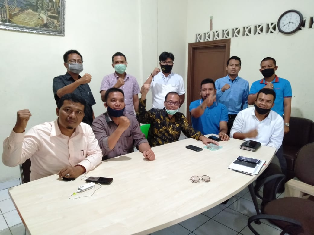 Puluhan Pengacara KAUM Siap Dampingi Yati Uce Korban Penganiayaan Anak Pengusaha Multibisnis