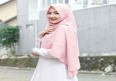gamis remaja wanita terbaru Harga Pin by Sundari on Hijab Syar i
