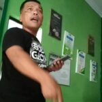 medanoke.com - mengaku owner usir pasien BPJS