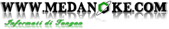 www.medanoke.com