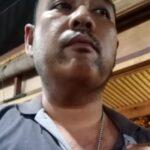 Medanoke.com - OTK Keroyok Pengacara KAUM