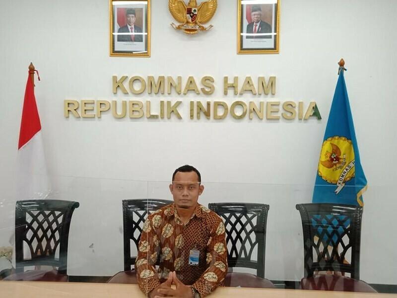 LBH Medan Sebut Lahan Eks HGU PTPN II Tak Boleh Dialihkan ke Pihak Ketiga