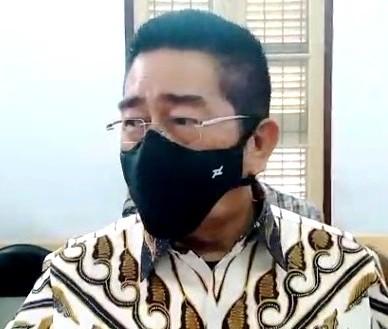 Terkesan dipaksakan jadi terdakwa, 6 saksi nyatakan Anwar T tidak tahumenahu