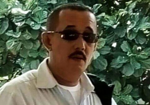 Dir Polri Watch Nilai Tuntutan Anwar Tanuhadi Dipaksakan Jaksa